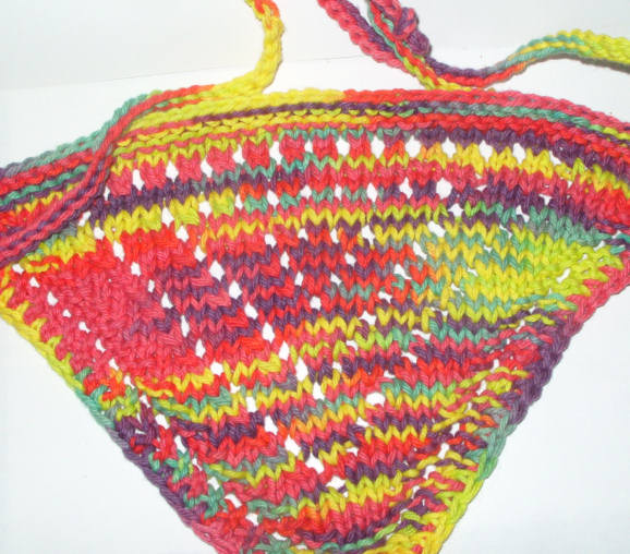 Crochet kerchief pattern crochet club cs kerchief designs dt1010fo